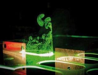 国内超快激光器产业分布概况(下)