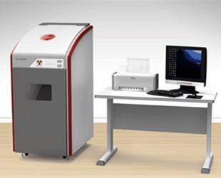 不断攻克发展瓶颈 光谱技术与标准同步发展