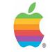 苹果再次要求供应商降价,将伤及自身