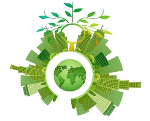 国家电网:着力构建能源互联网