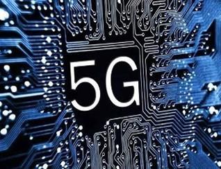 盘点2018的5G江湖:纷争虽是常态 共赢才有未来