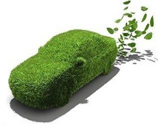 新能源乘用车企争霸年终盘点