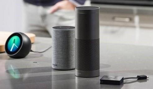 语音助手市场来势汹汹,亚马逊Alexa 2019将会如何应对?