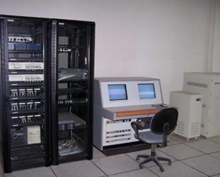 内蒙古大学2232万采购18包仪器设备