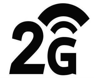 郑州联通敦促2G用户转3/4G业务