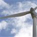大唐射阳风电项目首台风机桩基澳门威尼斯人线上娱乐场开钻