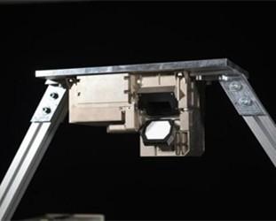 国产声光器件首次用于航天:嫦娥四号探月