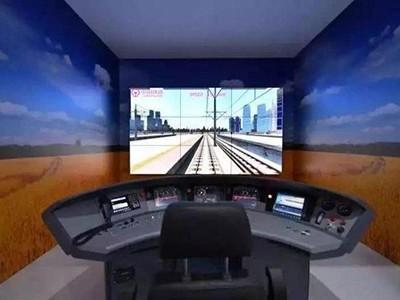 """从""""和谐号""""到""""复兴号"""",看高铁如何成为中国制造的金字招牌!"""