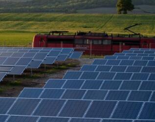 国投电力拟出售6家子公司主攻新能源