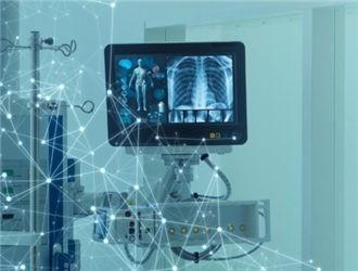 AI用于疾病診斷和新藥設計前景可觀