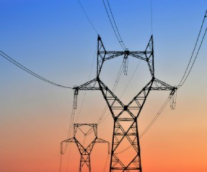 5G建站阻碍:电费是运营商年租金10多倍
