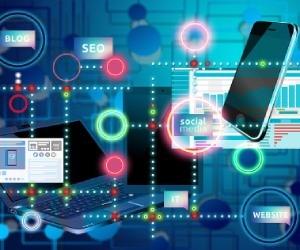 自由携号转网要来了 运营商挽留老用户忙送优惠