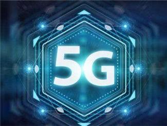 自研5G基带芯片,苹果还有多长的路要走?