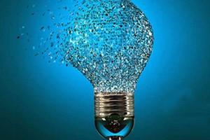 深圳创新企业70强:三家LED企业上
