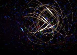 LED公司该何去何从?