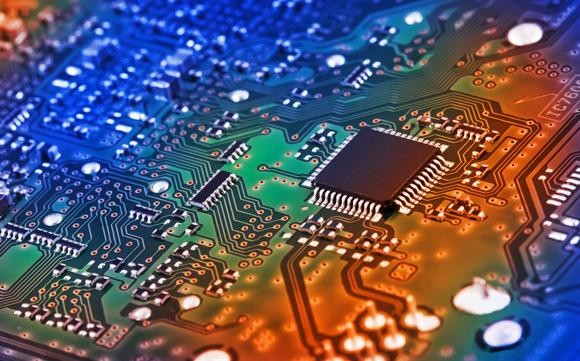 中芯国际量产14nm制程芯片,这是AIoT时代最有价值的制造