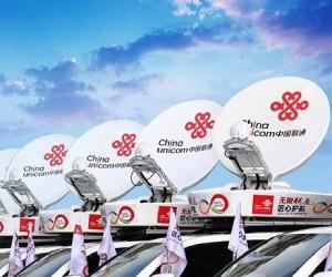 中国联通:共建共享5G不但覆盖范围倍增 而且更快