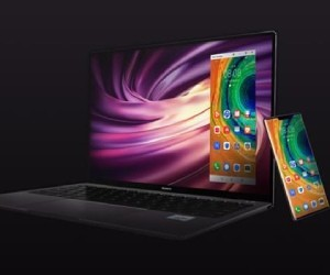 华为公布多屏协同技术兼容性:Matebook笔记本、Mate/P手机可用