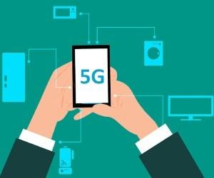 厉害了!华为获颁中国首个5G无线电通信设备进网许可证