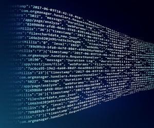 5G部署对数据分析的要求有多高?