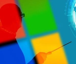 微软入局可折叠屏手机,挑战三星华为,用户该如何抉择?