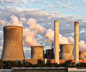 能源局:煤电行业今年计划淘汰落后产能