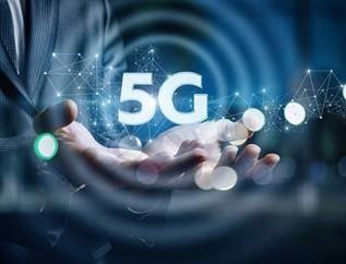 """2019上半年三大运营商数据对比分析:5G战局""""杀气重重""""  网络通信市场竞争激烈"""