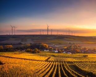 风电消纳是如何改善的?