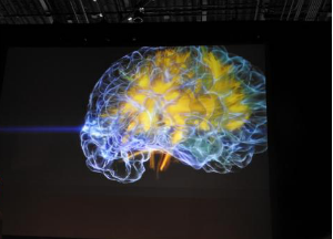 Facebook专注研发非侵入性脑机接口VR技术