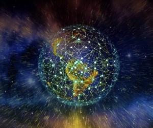 携号转网正式试运行 该如何操作?