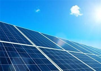 国家能源局:全国十月户用光伏项目装机1.01GW