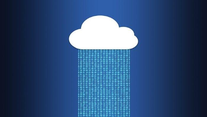 云计算下半场,从金融业变革看云原生的机遇与挑战