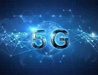 5G和云时代来临 光纤技术路在何方