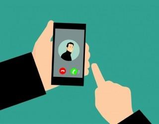 携号转网正式实施:全国范围推行 自由选择电信运营商