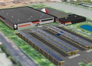 72小时交付医疗3D打印植入物,纽约企业投资8400万美元建造新工厂