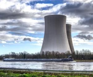 核电发展路在何方?