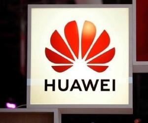 华为回应美国零部件供应:没有美国支持,华为5G仍能保持世界领先