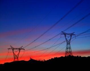 光伏0.86元/千瓦时!国家能源局发布2018年度全国电力价格情况