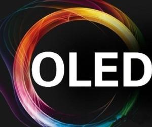 中国OLED产业崛起 产业链投资机会凸显(含上中下游OLED公司业务表)