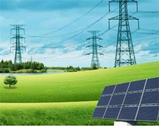 发改委:电储能设施等不得纳入省级电网输配电价可计提收益的固定资产