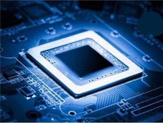 RISC-V国内市场崛起,X86、ARM压力重重?