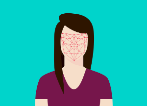 10万元的3D头模现场测试3D刷脸支付,结果失败