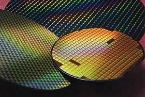 半导体制造设备商的黄金时代到来