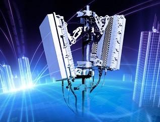 II-VI签署史上金额最大订单!超1亿美元为5G基站射频功率放大器提供碳化硅衬底