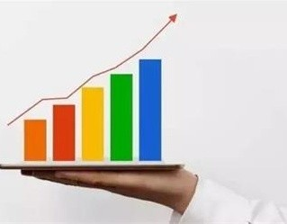 国家统计局:太阳能发电迅猛增长