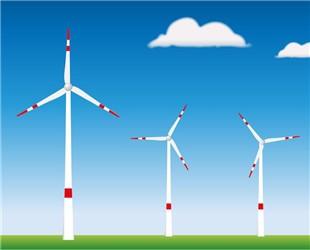 青海将重点提升风能综合利用水平