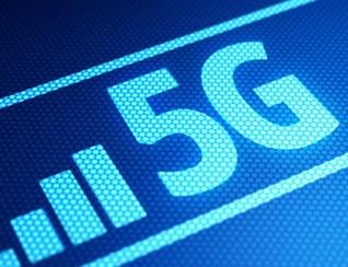 5G网络基础设施收入将如何达到260亿美元?