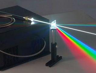 光纤激光器产业:始于苏联,兴于中国