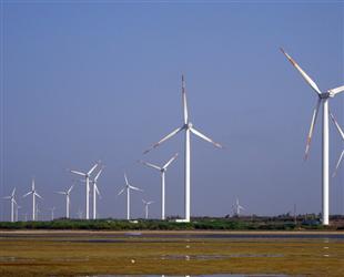 内蒙古将壮大可再生能源规模