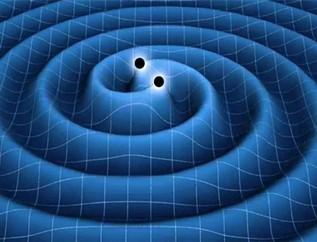 LIGO将有重大升级 继续领跑全球引